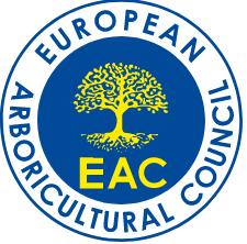 European Arboricultural Council EAC