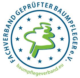 Logo Fachverband geprüfter Fachagrarwirte