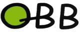 Logo Qualitätsgemeinschaft Baumpflege und Baumsanierung QBB