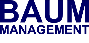 BAUM MANAGEMENT